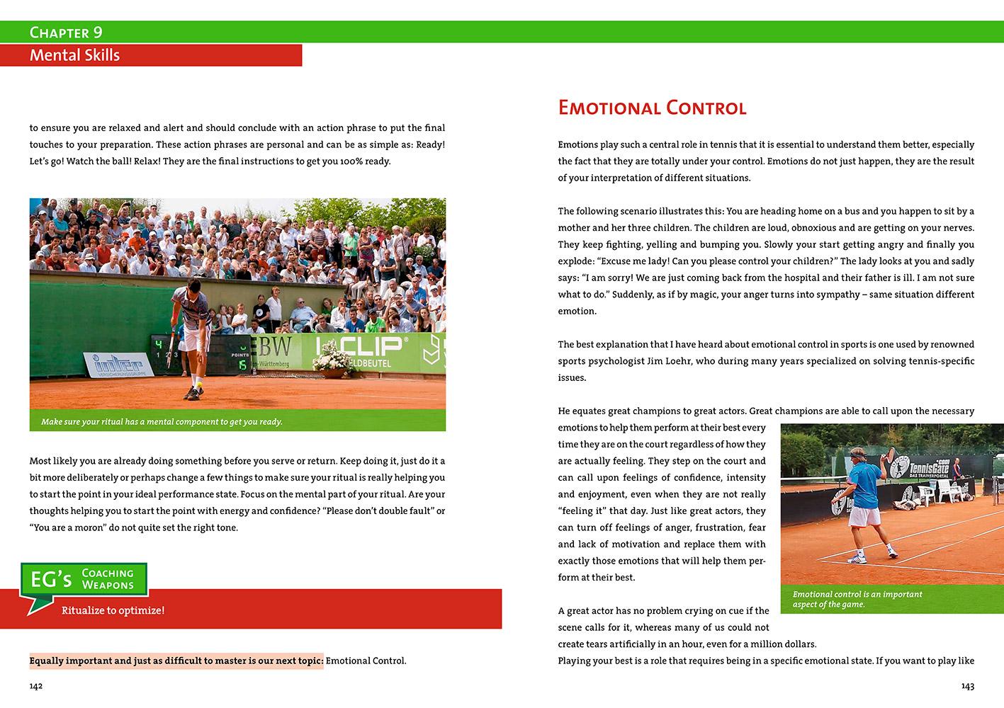 Cover letter academic position australia
