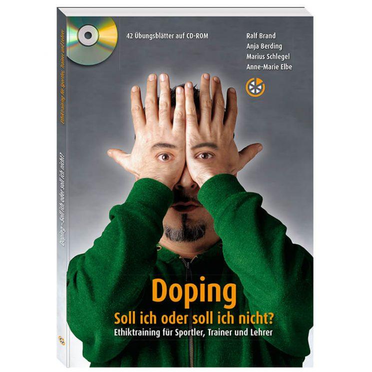 Doping – Soll ich oder soll ich nicht?