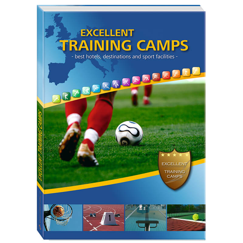 Excellent Training Camps