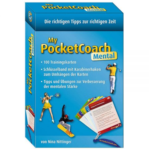 My-Pocket-Coach Mental