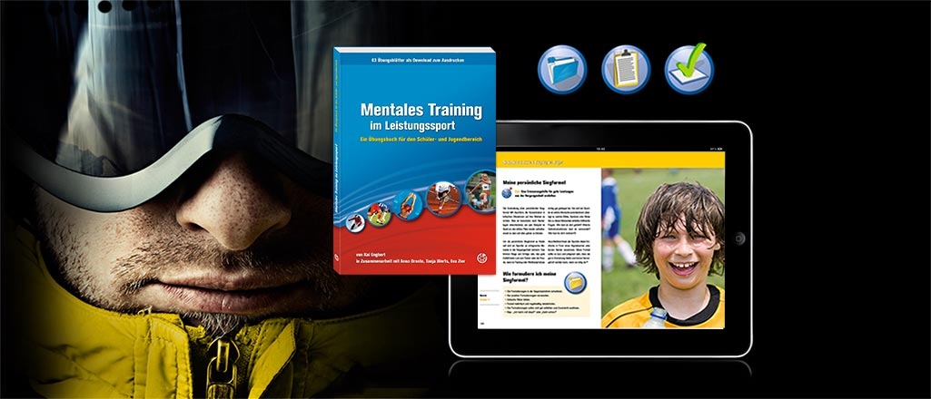 Mentales Training im Leistungssport | Slider-Bild